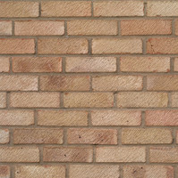 17in1 brick textures collection (3)