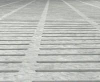 Concrete 4 | Tileable | 2048px