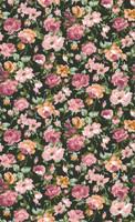 Fabric 10