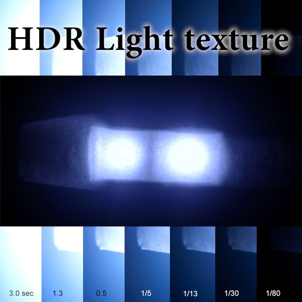 hdr_light_pin_icon.jpg