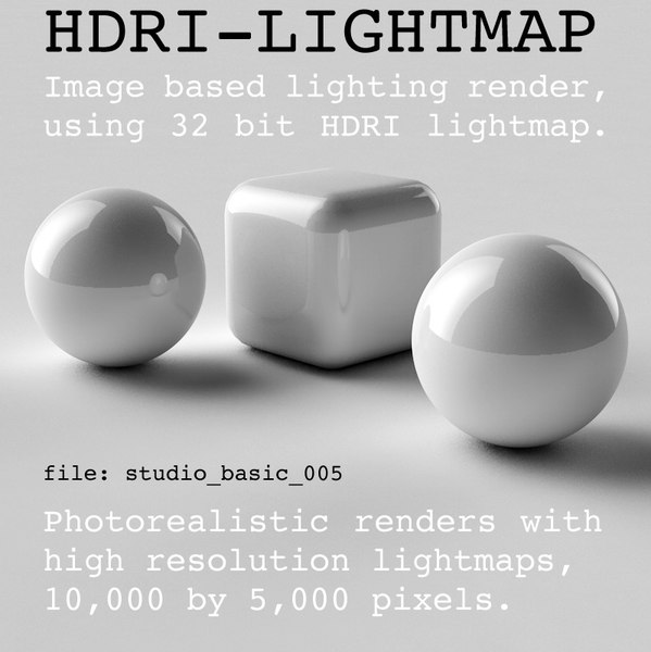 hdri_studio_basic_005_gloss.JPG