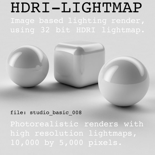 hdri_studio_basic_008_gloss.JPG