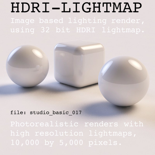 hdri_studio_basic_017_gloss.JPG
