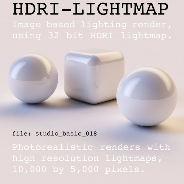 hdri_studio_basic_018_gloss.JPG