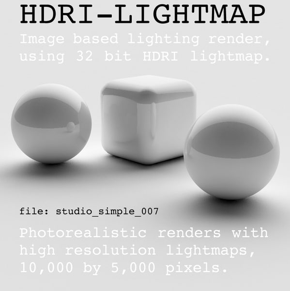 hdri_studio_simple_007_gloss.JPG