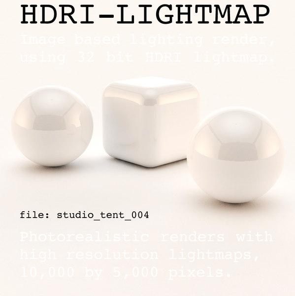 hdri_studio_tent_004_gloss.JPG