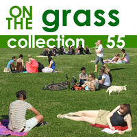 on the GRASS collection