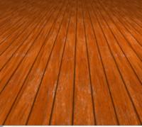 Planks 5 | Tileable | 2048px
