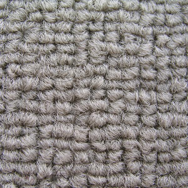 plastic_carpeting.JPG