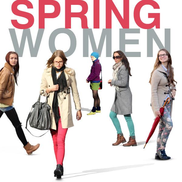 !spring women cover.jpg