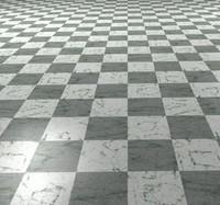Tile 9 | Tileable | 2048px