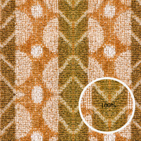 Towel Fabric Texture 07