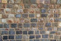 wall_stones_004.jpg