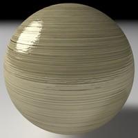 Wood Shader_C_002_012