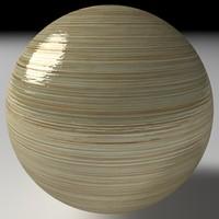 Wood Shader_C_002_006