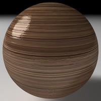Wood Shader_C_001_018