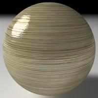 Wood Shader_C_002_015
