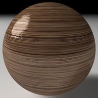 Wood Shader_C_001_009