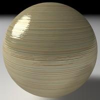 Wood Shader_C_002_025