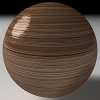 Wood Shader_C_001_020