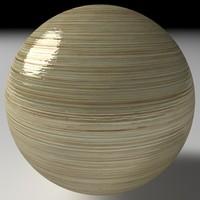 Wood Shader_C_002_004