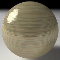 Wood Shader_C_002_013