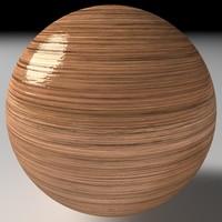 Wood Shader_C_003_011