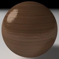 Wood Shader_C_003