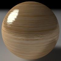 Wood Shader_024