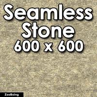 Stone 074