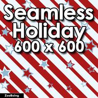 Holiday 037 - Xmas