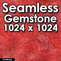 Stone 088 - Gem