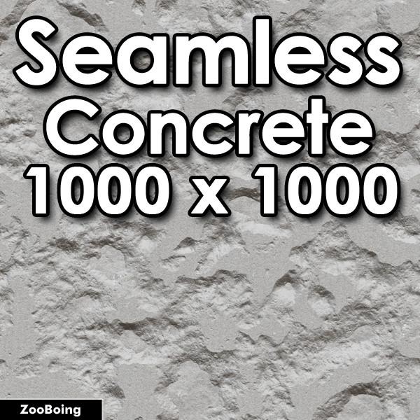 1672 - Concrete-T1.jpg