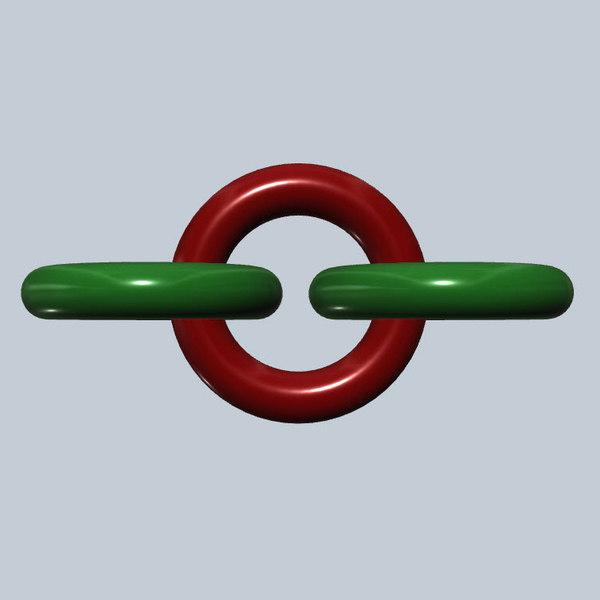 3 rings.jpg