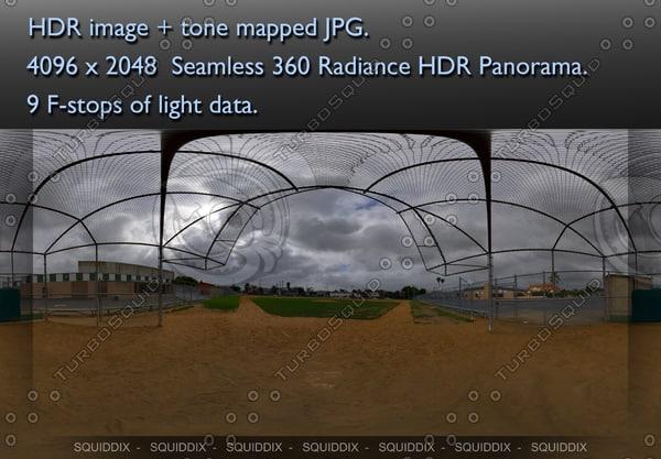 4K_HDR_THUMBNAIL.0215.jpg