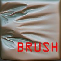 Zbrush wrinkle 12