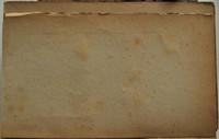 Paper_Texture_0007