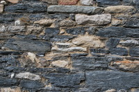 Wall_Texture_0037