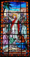 Stained Glass_Texture_0002