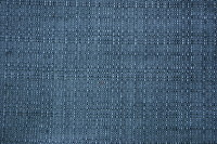 Fabric_Texture_0030