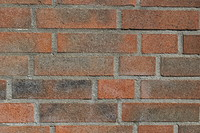 Wall_Texture_0034