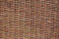Weave_Texture_0011