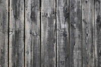 Fence_Texture_0003