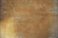 Plaster_Texture_0014