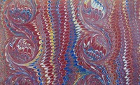 Paper_Texture_0016