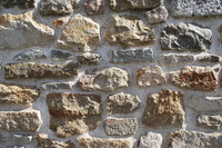Wall_Texture_0041