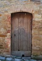 Entrance_Texture_0011