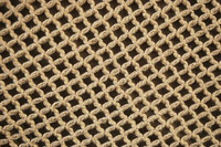 Fabric_Texture_0096