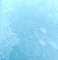 Ice_Texture_0001