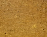 Wood_Texture_0005